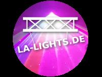 LA-LIGHTS